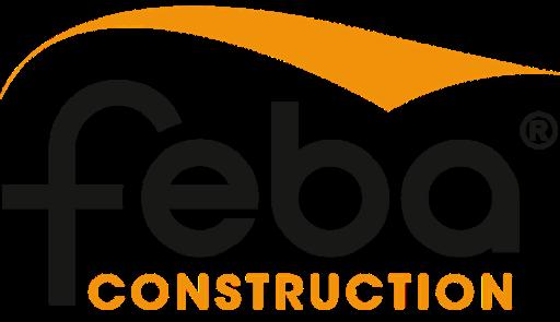 Feba Construction