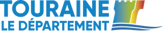 logo_touraine_dpt_bleu-1