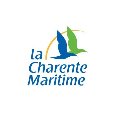 sticker-la-charente-maritime